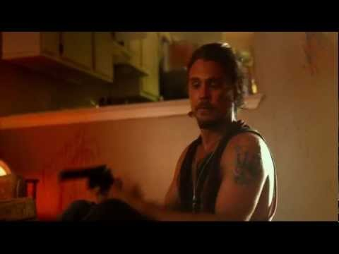 The Baytown Outlaws - Ita - Clip Lavoro