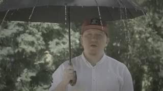 Карандаш Нет хита (feat. Lenin) music videos 2016 hip hop