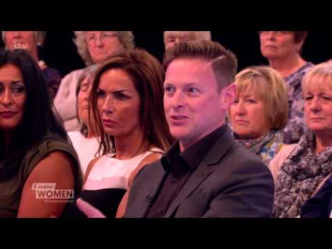 Lisa Francesca Nand On Her Miscarriage Documentary   Loose Women