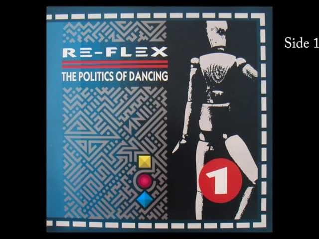 The-politics-of-dancing