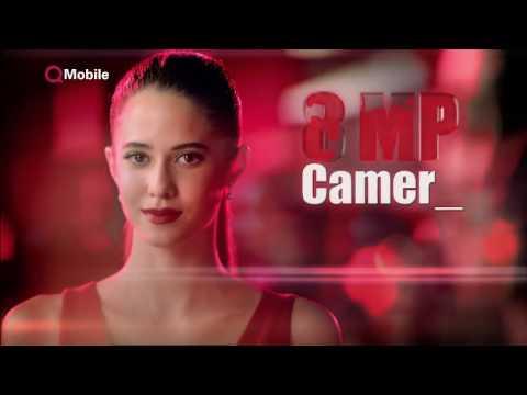 Q-Mobile Noir i9