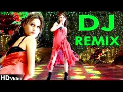 Video Bin Sajni Ke Jeevan Dj Remix Love Song Old Hard Dholki Bert download in MP3, 3GP, MP4, WEBM, AVI, FLV January 2017