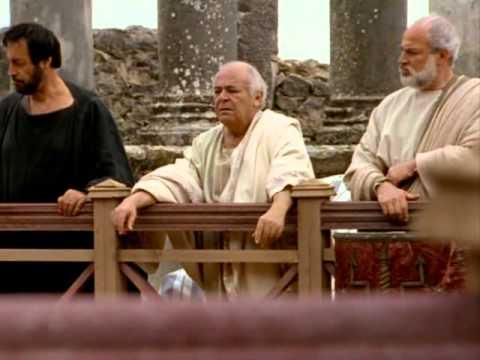 Coliseo Ruedo mortal de Roma  pelicula completa