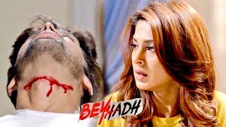 Video Beyhadh - 6th October 2017 | Today Upcoming Twist | Sony Tv Beyhadh Latest Serial News 2017 MP3, 3GP, MP4, WEBM, AVI, FLV Oktober 2017