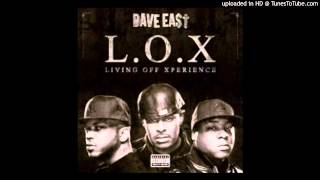 Dave East - L.O.X. (Living Off Xperience)