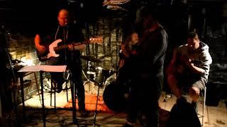 Video Drutty - Kamenárka (unplugged)