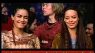 Persian Film - March 03 08 15 21.mpg