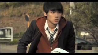 Nonton Enoshima Prism 1  Part Film Subtitle Indonesia Streaming Movie Download