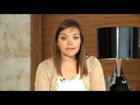 Nuestras Cortes. Entrevista al Presidente del CES