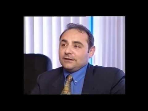 1997 Ethnic Business Awards Finalist – Manufacturing Category – Emillo De Lorso – Don Emillio's