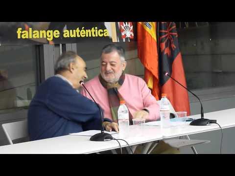"""Presentación de """"La dignidad de la pobreza"""" de Pedro Cantero López"""