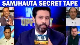 Click Here For Latest Political News & Updates ►http://bit.ly/2uwzzGUOn India Upfront TIMES NOW's Anand Narasimhan discussed: Did Congress deliberately covered up the Pak angle? Subscribe to Times Now  Click Here ► http://goo.gl/U9ibPb'Download the official TIMES NOW mobile app – Give a missed call on 1800 4190 300. Stay updated, stay ahead.'Subscribe Now To Our Network Channels :-The NewsHour Debate : http://goo.gl/LfNgFFET Now : http://goo.gl/5XreUqTo Stay Updated Download the Times Now App :-Android Google Play :  https://goo.gl/zJhWjCApple App Store :  https://goo.gl/d7QBQZSocial Media Links :-Facebook - http://goo.gl/CC7rGcG+ -  http://goo.gl/O1iEp5Twitter - http://goo.gl/uHYsqPAlso visit our website - http://www.timesnownews.com