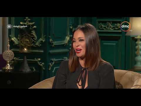 ملكة جمال مصر لعام 2017: لا أفكر في الزواج حاليا