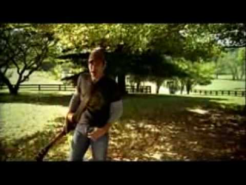 rodney - Music Video to Rodney Atkins' hit