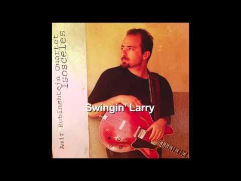 Swingin' Larry