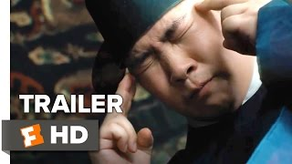 Nonton The King S Case Note Teaser Trailer  1  2017    Movieclips Indie Film Subtitle Indonesia Streaming Movie Download