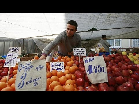 Πόσο θα στοιχίσουν στην Τουρκία οι ρωσικές κυρώσεις – economy