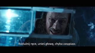 Nonton Italian Race  2016    Zwiastun Pl  1 Film Subtitle Indonesia Streaming Movie Download