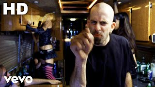 Video Lamb of God - Redneck (Explicit Video) MP3, 3GP, MP4, WEBM, AVI, FLV Februari 2019