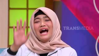 Video [FULL] Cinta Calon Suamiku Terbeli Harta | RUMAH UYA (18/06/19) MP3, 3GP, MP4, WEBM, AVI, FLV Juli 2019