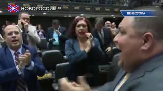 """Лента Новостей на """"Новороссия ТВ"""" 10 января 2016 года"""