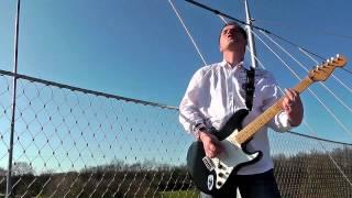 Michael Ulm - Mit Dir Würd Ich Fliegen (offizielles Musikvideo)