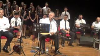 Download Lagu Murat Metin-Ağladıkça Mp3