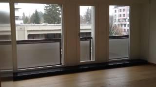 Appartement à Vendre Genève