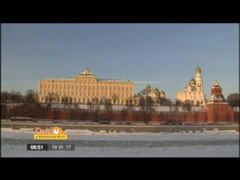 В Украине придумали как наказать Россию - DomaVideo.Ru