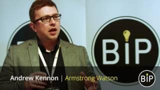 Andrew Kennon