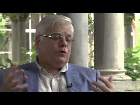 Entrevista a Luis Alberto Romero por Jorge Fernández Díaz, La Nación (22/02/2016)