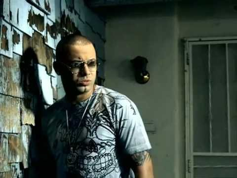 Dime que te pas - Wisin &amp; Yandel