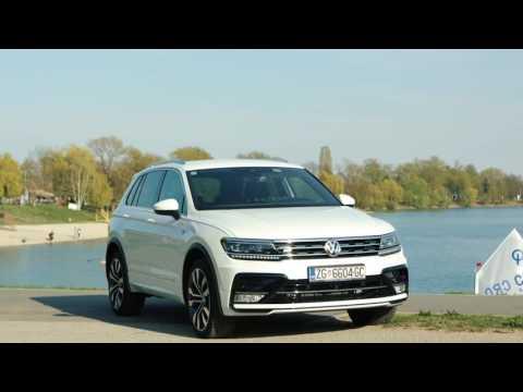 Proljetna akcija rezervnih djelova u ovlaštenim Volkswagen servisima