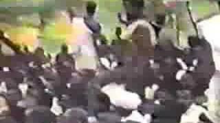 EPRP-Historical Footages ኢ.ህ.አ.ፓ፣ ከታሪክ ማህደር