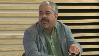 O Assembleia Entrevista com nosso apresentador Humberto Pinheiro fala com o Deputado Fabrício Falcão. Confira.