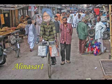zardari funny dubbing munawarVery Funny Images Of Manmohan Singh