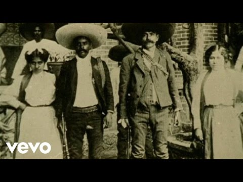 Thalia Amor a La Mexicana
