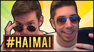 #HAIMAI ... ? - Video Tag