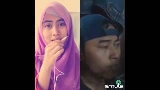 Best Duet Smule   Sholawat Merdu, Menyentuh Ya Asyiqol Musthofa Duta Sholawat ucik feat Pum Pum Video