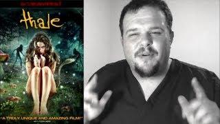 Nonton Thale  2012  Movie Review Norwegian Horror Fantasy Film Film Subtitle Indonesia Streaming Movie Download