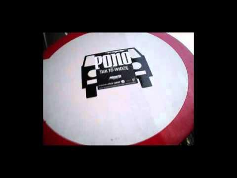 Tekst piosenki Pono - Braterstwo po polsku