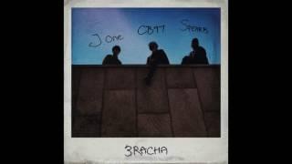 Download Lagu 01. 3RACHA - 힘이 돼 (Prod.  J.One) Mp3