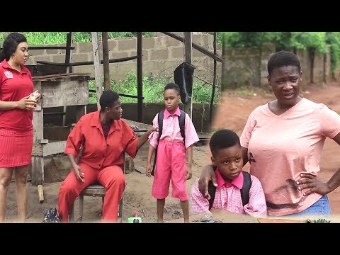 Mercy Johnson & Son Season 5 & 6 - ( New Movie ) 2019 Latest Nigerian Movie