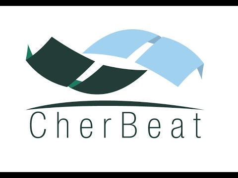 CherBeat | Marketing | Mobile Apps | Social Media | Video