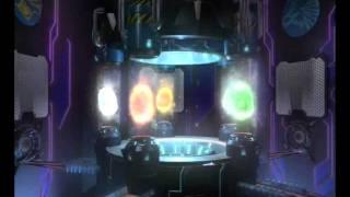 Phim Anh Hùng Trái Đất - Tập 49 Phần ( 3 )