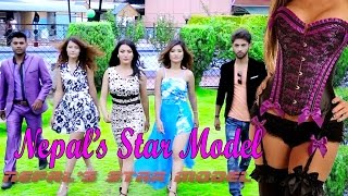 Nonton Nepal's Star Model 2016 Film Subtitle Indonesia Streaming Movie Download