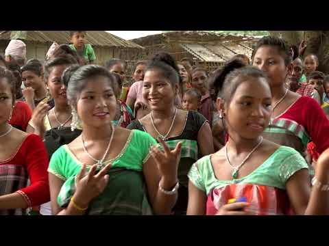 (साझा सवाल अङ्क ५२१ || पूर्वी नेपालका अल्पसङ्ख्यक तथा लोपोन्मुख जातजातिका कुरा...50 min.)