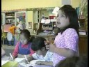 preschool - NIEER's five-minute video,