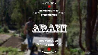 Download Lagu The Cochabamba Trip || Arani y Pocoata Cochabamba - Bolivia Mp3