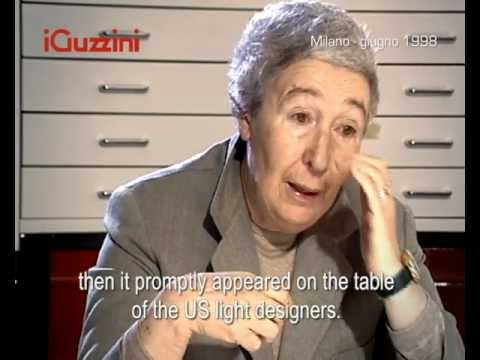 gae-aulenti-talks-about-cestello-iguzzini
